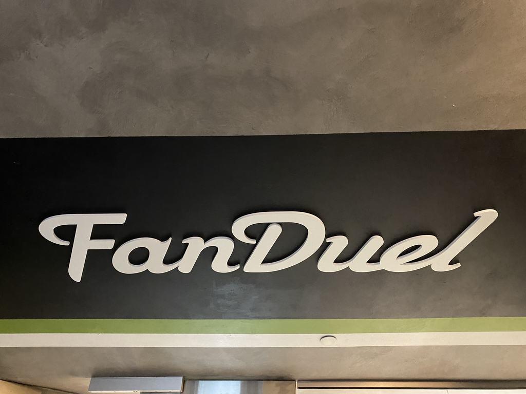 fan-4